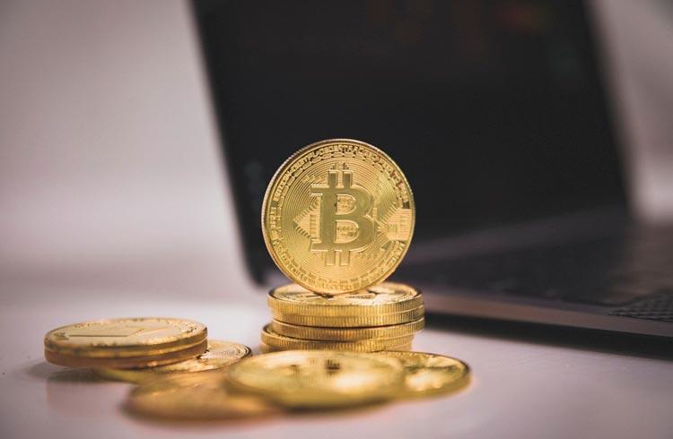 Bitcoin e demais criptomoedas derretem nesta quinta-feita
