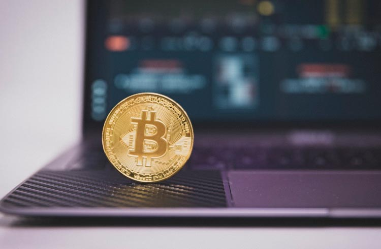 Bitcoin já foi declarado morto 414 vezes desde 2010