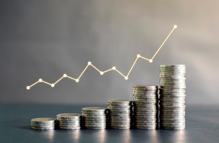 Brasileira Hashdex recebe investimentos de Coinbase e SoftBank