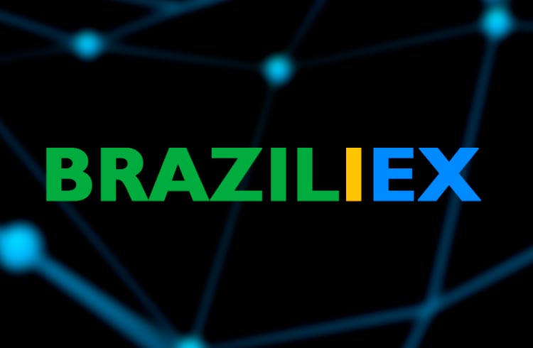 Braziliex anuncia fim de suas atividades; confira os prazos para saques