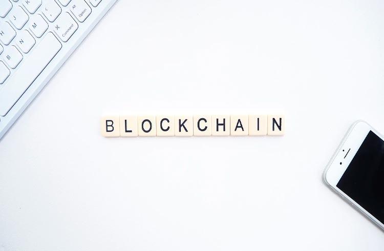 Câmara dos Deputados ganha acesso à base de CPFs em blockchain