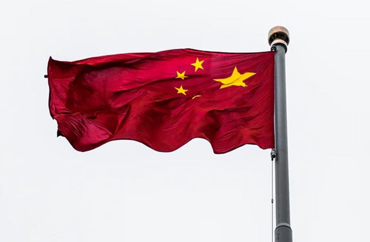 China investe contra mineração e trade de Bitcoin no país; vem mais queda aí?