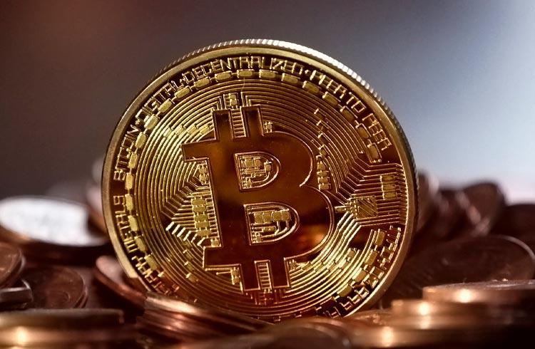 """Criador das """"Bandas de Bollinger"""": Bitcoin em US$ 43.000 é normal"""