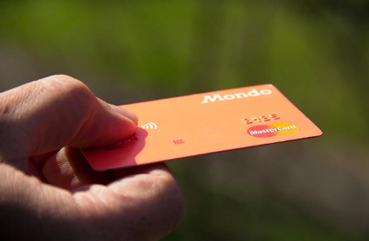 Entenda como funciona e como aumentar o limite do cartão de crédito
