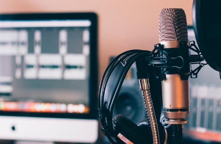 Especialistas falam sobre Elon Musk e Bitcoin em podcast brasileiro