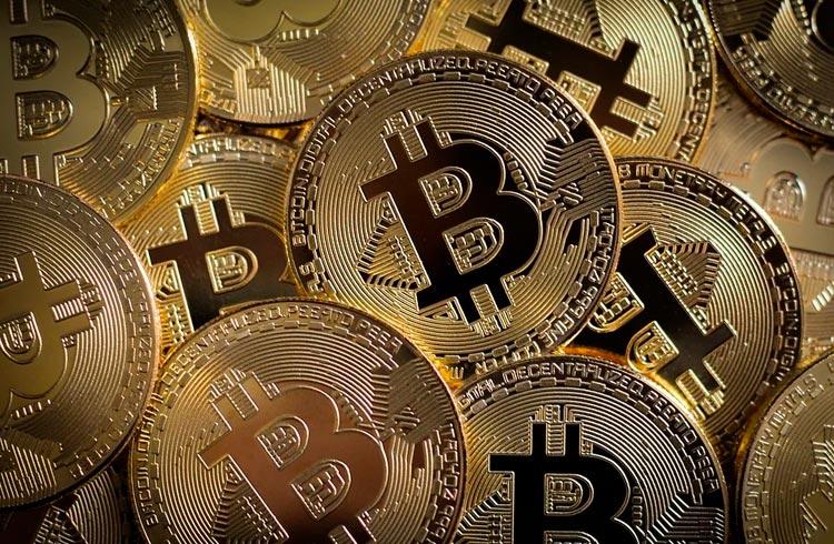 Especialistas fazem análises nada positivas para sobre o Bitcoin