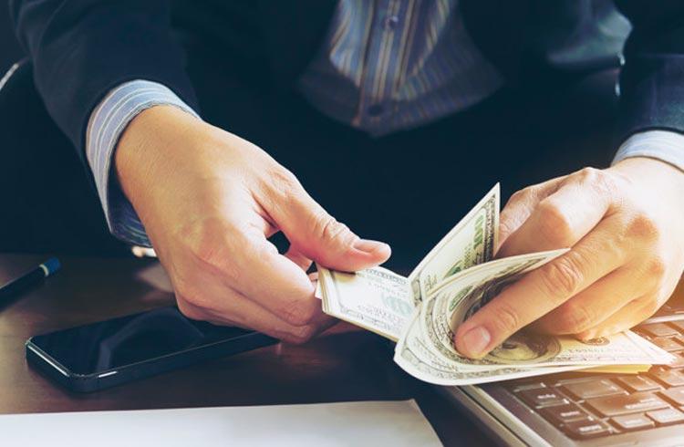 Estados Unidos se preparam para revelar o dólar digital