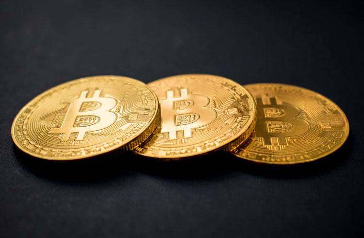 ETF de Bitcoin na B3: o que significa isso?