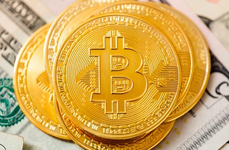 Exchange brasileira oferece empréstimos usando Bitcoin como garantia