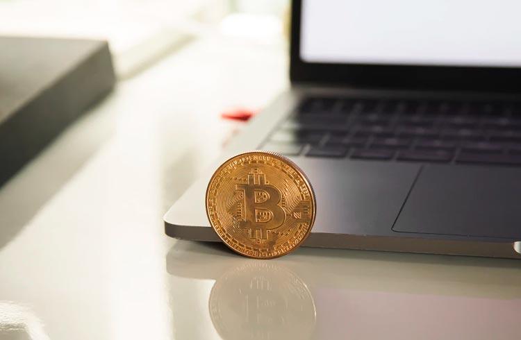 Famoso economista brasileiro aprendeu 5 lições ao não comprar Bitcoin