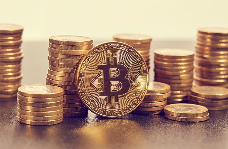 Fragilidade do preço do Bitcoin: 1 tweet pode mudar tudo