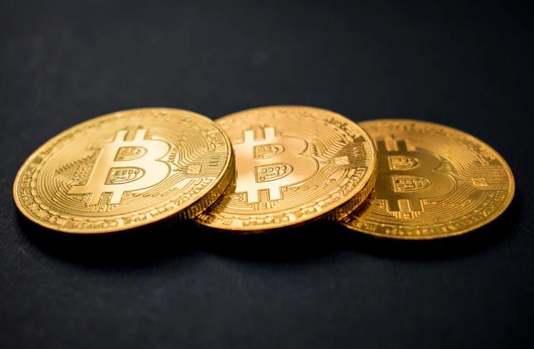 Goldman Sachs: Bitcoin é oficialmente uma nova classe de ativo