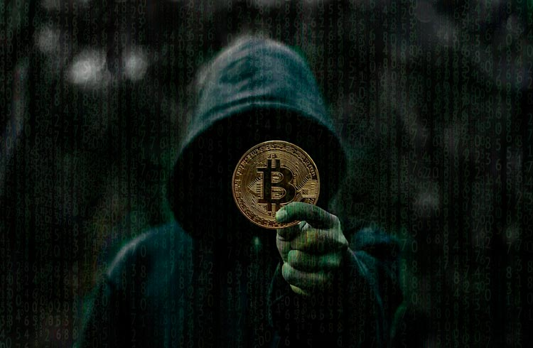 Golpe rouba Bitcoins de usuários da Trezor; brasileiro é afetado