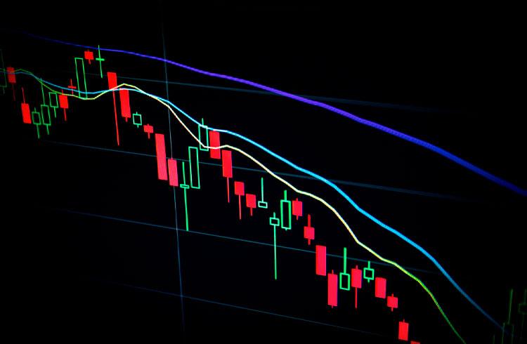 Investidores compartilham suas maiores perdas com criptomoedas