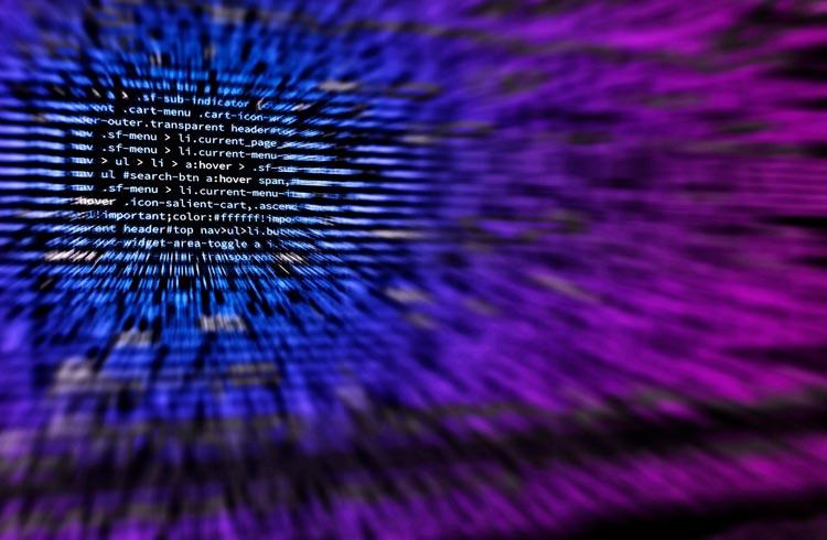 Mais 2 protocolos DeFi da Binance Smart Chain sofrem ataques