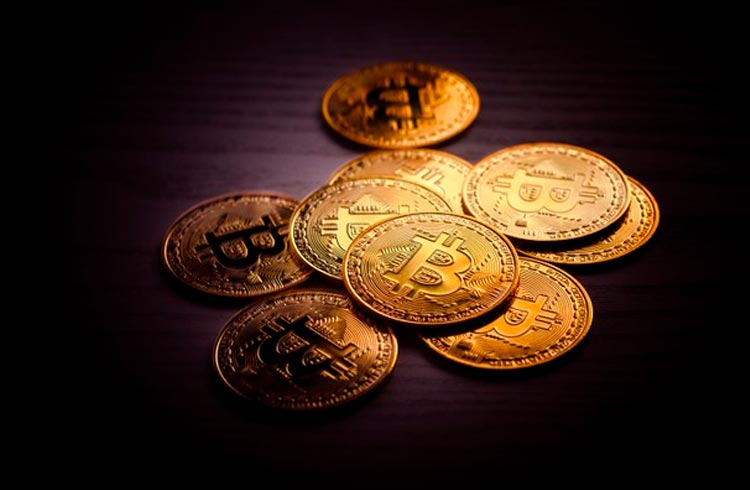 Malware rouba Bitcoin de gamers ao se passar por site da MSI