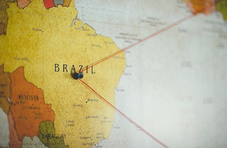 Mercado brasileiro de criptomoedas será regulamentado em três meses