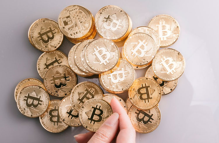 Mercado Livre compra mais de R$ 40 milhões em Bitcoin