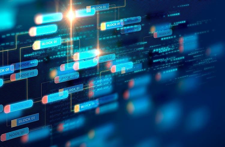 Novo sandbox para blockchain é anunciado no Brasil