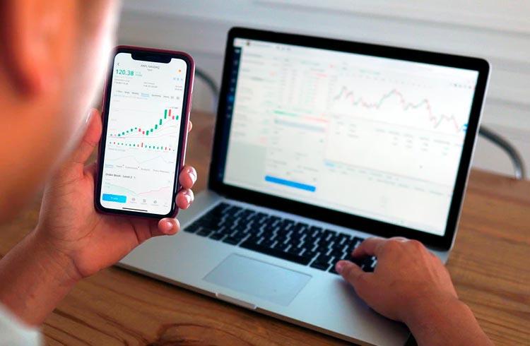 Os 3 maiores mitos sobre o mercado de ações