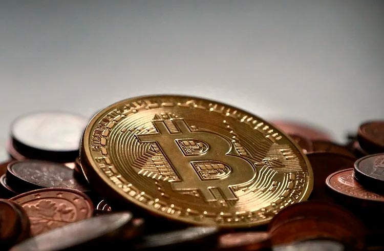 Pesquisa: Bitcoin está nos investimentos de 46 milhões de pessoas nos Estados Unidos