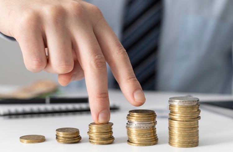 Projeto da BSC quer ajudar traders a comprar tokens mais baratos