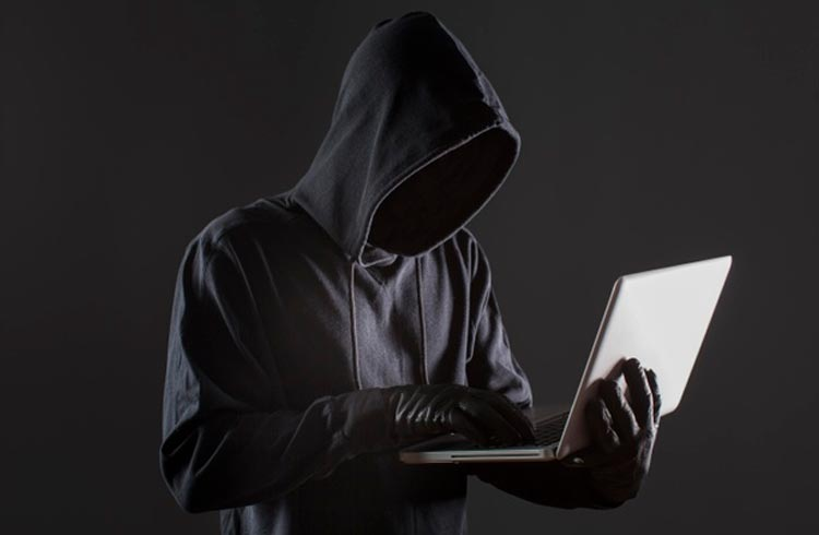 Protocolo da Binance Smart Chain perde R$ 32 milhões após ataque