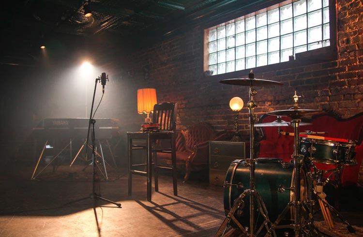 Quincy Jones vai lançar plataforma de NFTs para músicos