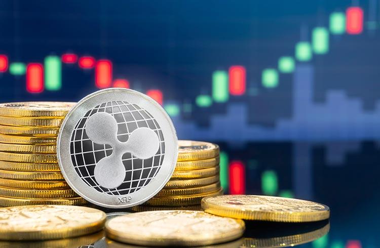Ripple vai abrir capital quando processo da SEC chegar ao fim