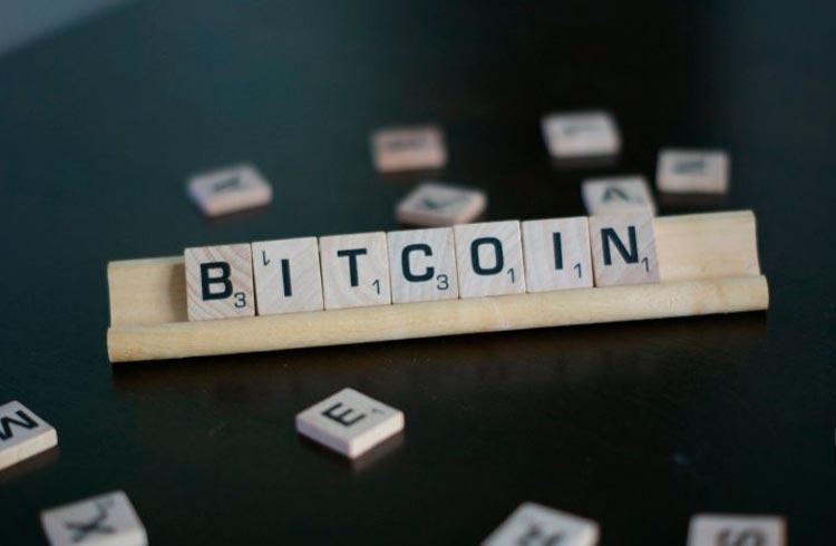 Saiba os níveis de suporte importantes para o Bitcoin durante a correção