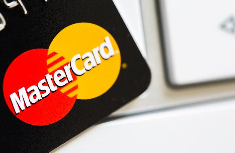 Token de startup brasileira é aceito em projeto da Mastercard
