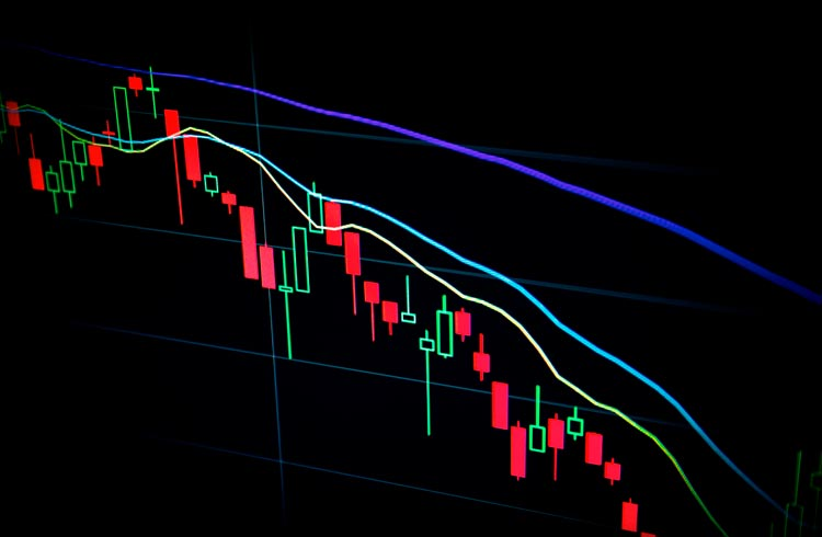Token DeFi da Binance Smart Chain sofre ataque e preço derrete 95%