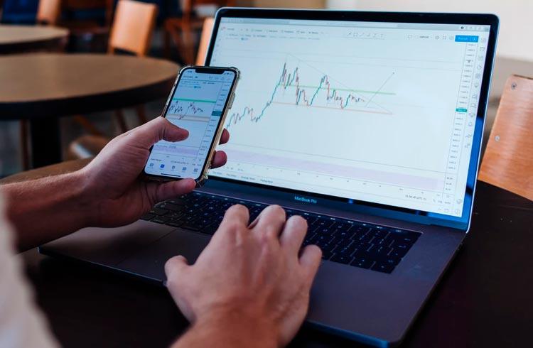 XRP, ETC e MATIC podem saltar até 50%, diz analista