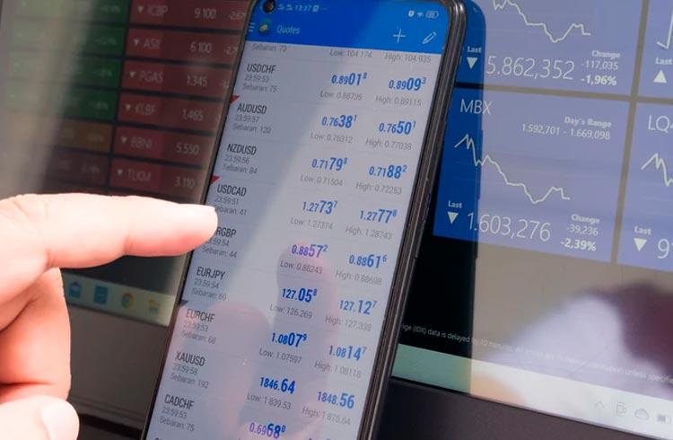 3 ações para investidores iniciantes indicadas por analista