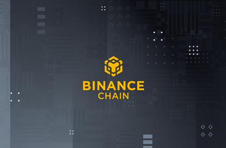 5 plataformas para lucrar com tokens na Binance Smart Chain