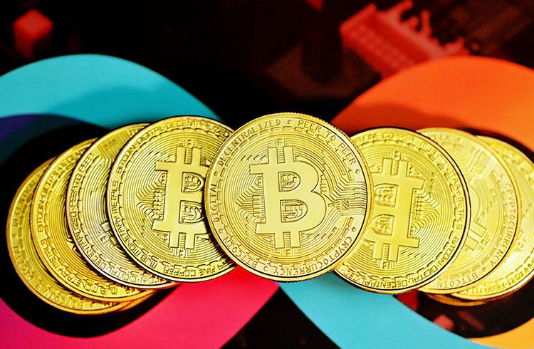 Bitcoin e demais criptomoedas seguem operando com ganhos