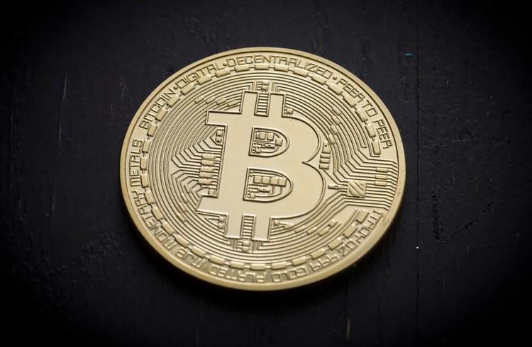 Ainda vale a pena investir em eventos de Bitcoin?