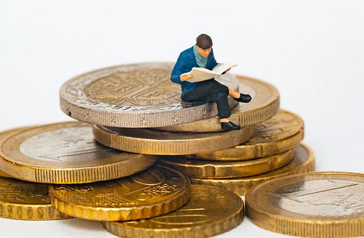 Alter amplia leque de investimentos por meio de parcerias