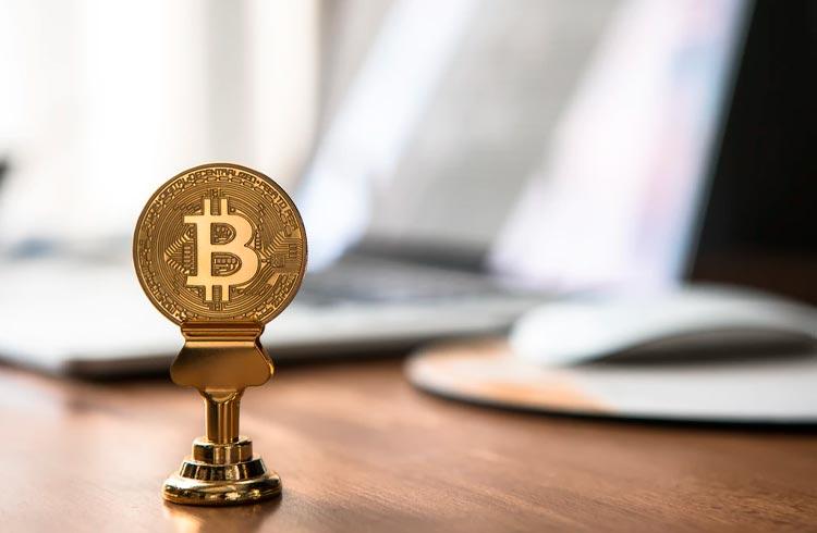 Aprender tudo sobre criptomoedas e Bitcoin é fácil; saiba como