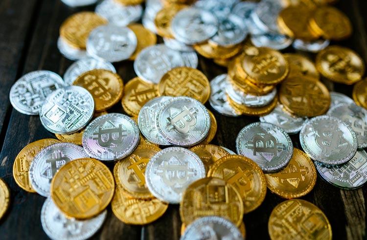 Banco Mundial se contradiz ao não ajudar El Salvador na adoção de Bitcoin
