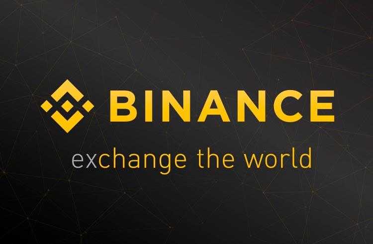 Banco suspende parceria com a Binance e gera problema nos saques