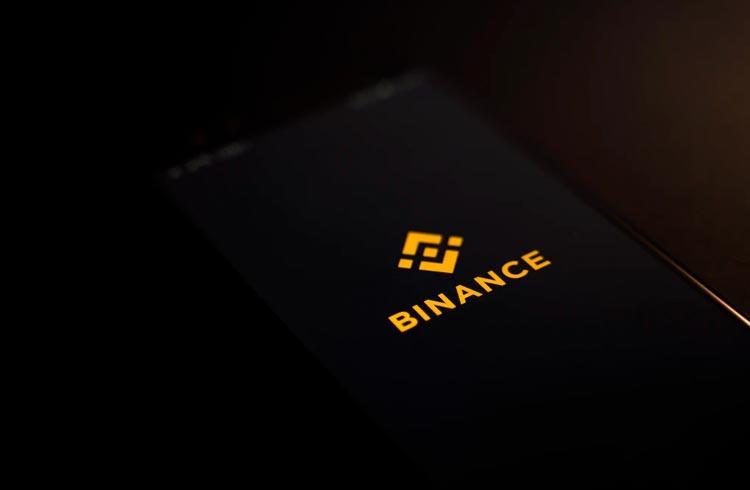 Binance vai lançar concorrente do Airbnb em blockchain