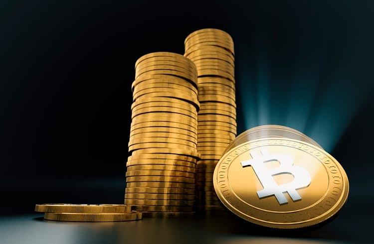 Bitcoin exibe recuperação de 11% enquanto ETH, BNB e ADA também sobem