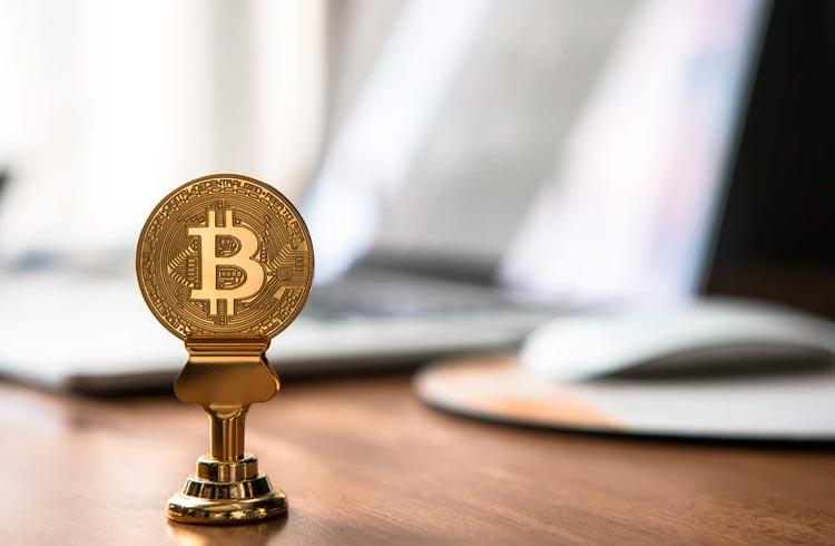 Bitcoin pode entrar em 650 bancos dos EUA por meio de app