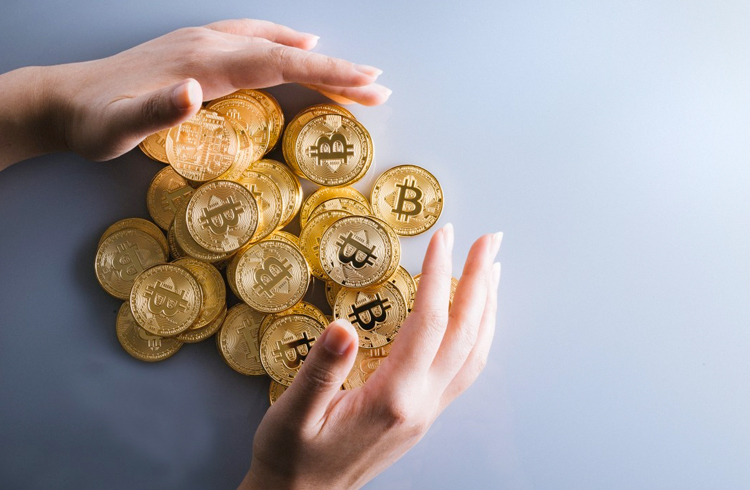 Bitcoin só é adotado por empresas e países pequenos?