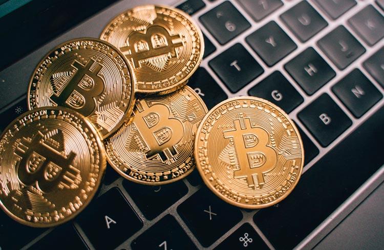 Bitcoin valoriza quase 10% com nova publicação de Elon Musk