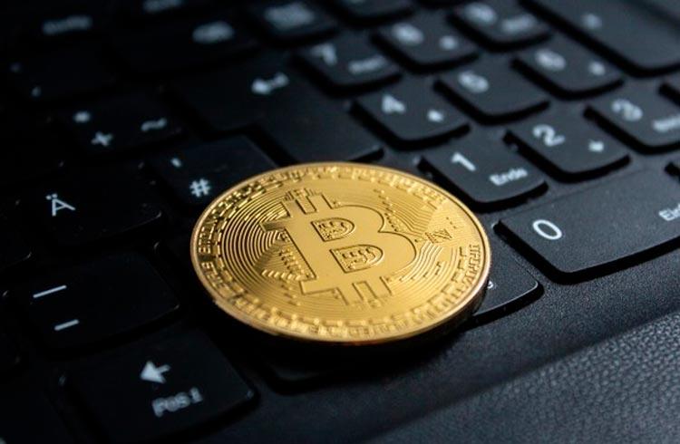 Bitcoin volta aos US$ 36.000 após recente tweet de Elon Musk