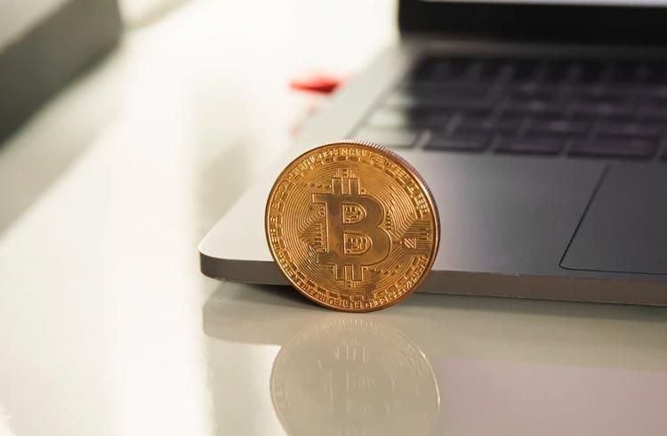 Bloco do Bitcoin é minerado sem nenhuma transação; isso é normal?