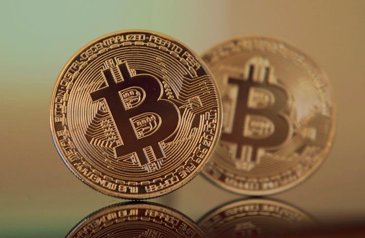 Brasil tem o terceiro maior volume de Bitcoin movimentado em P2P na América Latina