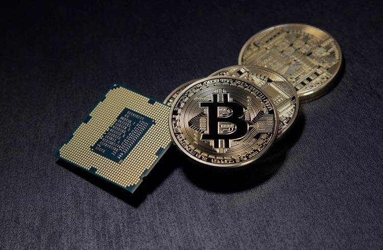 Brasileiro soluciona erro no Bitcoin e tem nome marcado na história